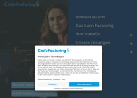 crefo-factoring.de