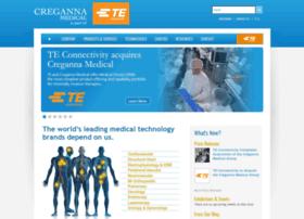 creganna.com