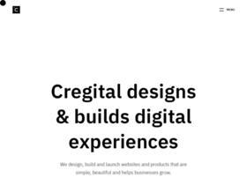 cregital.com