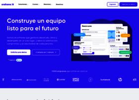 crehana.com