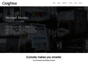 creightive.com