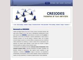 creiodes.com
