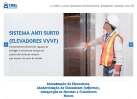 crel.com.br