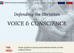 crelaw.org