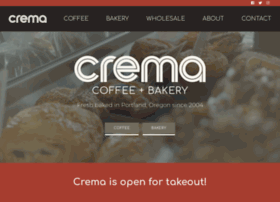 cremabakery.com