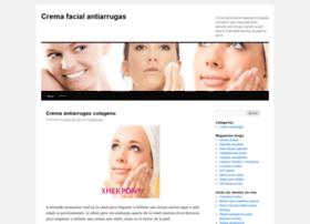 cremafacial.wordpress.com