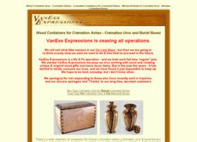 cremation-boxes.com