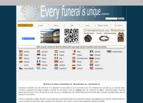 crematorio.eu