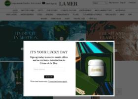 cremedelamer.com.au