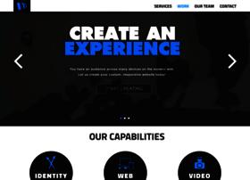 cremediaproductions.com