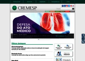 cremesp.org.br