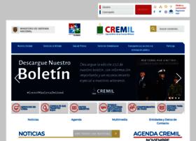 Cremil.gov.co