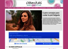 cremitas.com