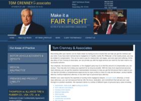crenney.com