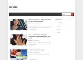 crentec.blogspot.com.br