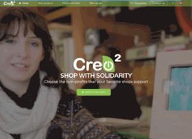creo2.org