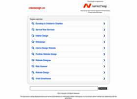 creodesign.co