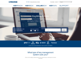creone.com