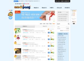 crepang.com