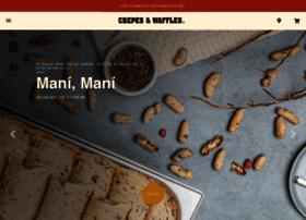 crepesywaffles.com.es