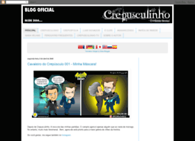 crepusculinho.blogspot.com