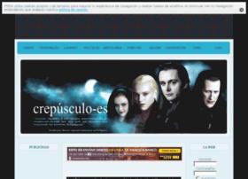 crepusculo-es.com