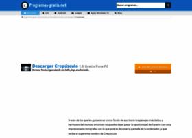 crepusculo.programas-gratis.net