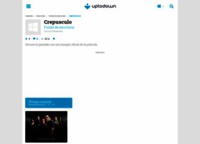 crepusculo.uptodown.com