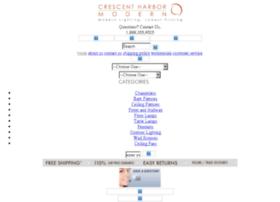 crescentharbormodern.com