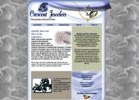 crescentjewelers.com