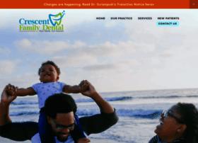 crescentwheelingdentist.com