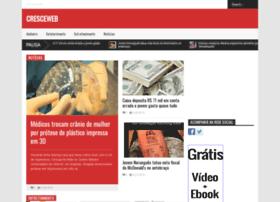 cresceweb.blogspot.com.br