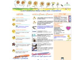 crescibimbo.com