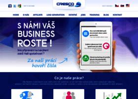 crescogroup.org