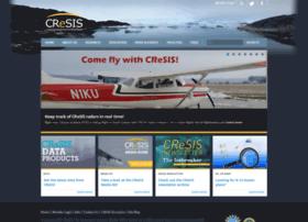 cresis.ku.edu