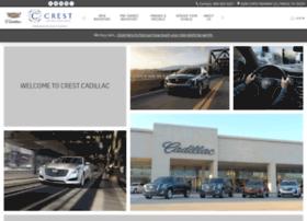 crestcadillactx.com