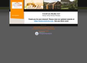 crestcorerealtyllc.propertyware.com