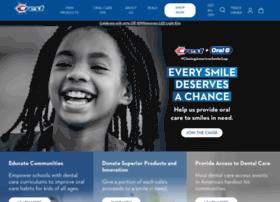 crestprohealth.com