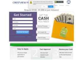 crestviewfinancial.fastfinancial.net
