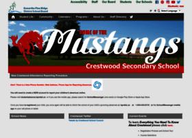crestwood.kprdsb.ca