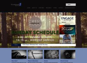 crestwoodbc.com