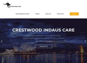 crestwoodindauscare.com