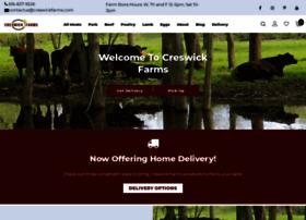 creswickfarms.com