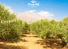 creta-oil.gr