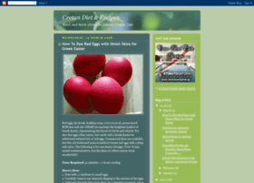 cretanfood.blogspot.co.uk
