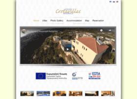 cretavillas.gr