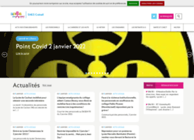 creteil.snes.edu