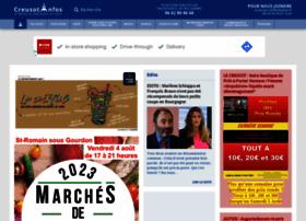 creusot-infos.com