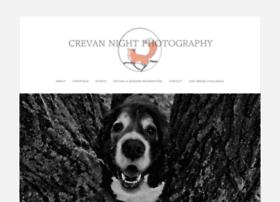 crevannight.weebly.com