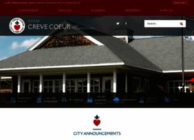 creve-coeur.org